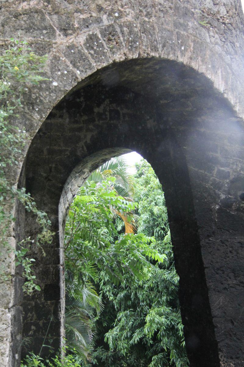 Ruinen_Barbados_Turmwaechter_3