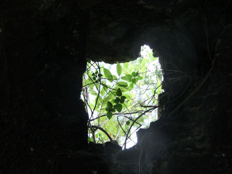 Ruinen_Barbados_Turmwaechter_5