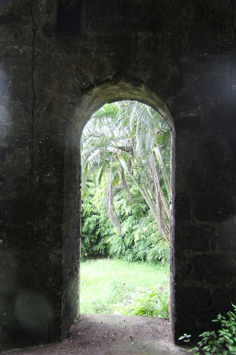 Ruinen_Barbados_Turmwaechter_7