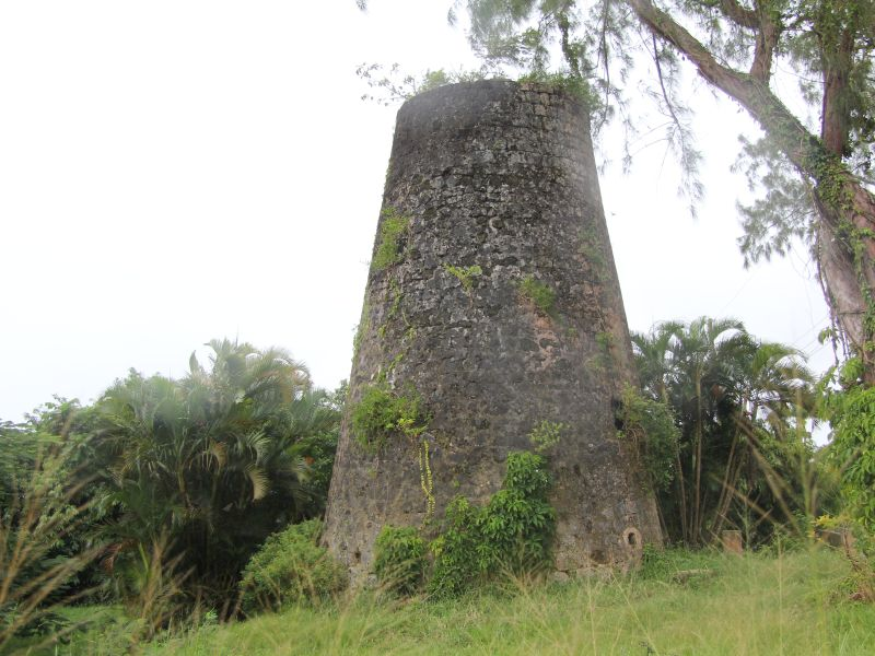 Ruinen_Barbados_Turmwaechter_9